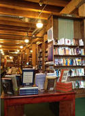 Tattered-Cover-Bookstore-Denver-CO-web.jpg