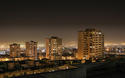 Tehran at night.jpg