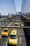 The Brooklyn Bridge.jpg