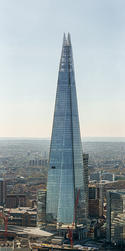 The_Shard_from_the_Sky_Garden_2015.jpg