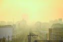 Tokyo; Yellow Dust.jpg
