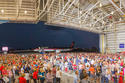 Trump_rally_airport-hangar.jpg