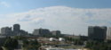 Tysons_Corner_skyline.png