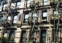 USA_NYC_Apartments.jpg