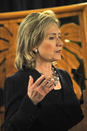 US_Secretary_of_State_Hillary_Rodham_Clinton_Meets_Japanese_Foreign_Minister_Seiji_Maehara_in_Hawaii_101027-F-LX971-088.jpg