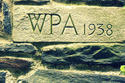 WPA.jpg