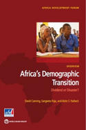 africas-transition-report.jpg