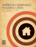 americas-housing-crisis-report.png