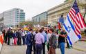 anti-israel-protest.jpg