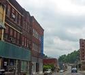 appalachia-town.jpg