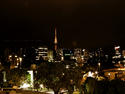 aukland-night.jpg