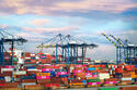 barrett-ward-cargo-backlog-at-port.jpg