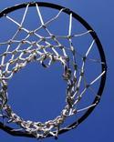 basketball hoop-iStock_000000061712XSmall.jpg
