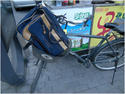 beijing bike 3 copy.jpg