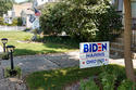 biden-harris_trump-signs_Ohio.jpg