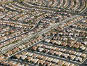 bigstock-Aerial-view-of-suburban-neighb-12832154.jpg