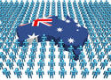 bigstock-Australia-Map-Flag-with-Many-P-10533503.jpg