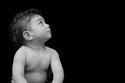 bigstock-Baby-232533.jpg