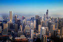 bigstock-Chicago-Skyline-1219045(1).jpg