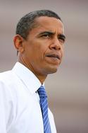 bigstock-Dg-Obamaclt----8125089.jpg