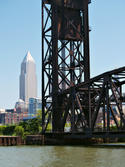 bigstock-Downtown-Cleveland-1831780.jpg