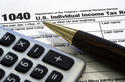 bigstock-Income-Taxes-28331450.jpg