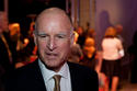 bigstock-Jerry-Brown-27098351.jpg