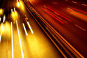 bigstock-Light-Trails-5595177.jpg