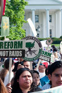bigstock-March-For-Immigration-Rights-A-5037943.jpg