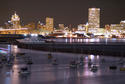 bigstock-Marina-at-night-836418.jpg