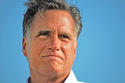 bigstock-Mitt-Romney-34145021.jpg