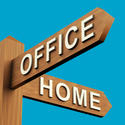bigstock-Office-Or-Home-Directions-On-A-27184112.jpg