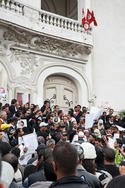 bigstock-Protest-In-Tunisia-18126791.jpg