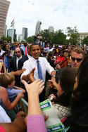 bigstock-charlotte-obama.jpg