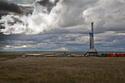bigstock-midwest-drilling-rig-31191281.jpg