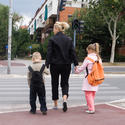bigstock-mother-taking-the-children-acr-20377145.jpg