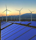 bigstock_Renewable_Energy_5988845 (1).jpg