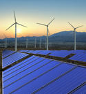 bigstock_Renewable_Energy_5988845.jpg
