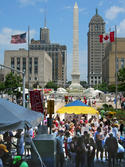 bigstock_Taste_of_Buffalo_Buffalo_NY__26081183.jpg