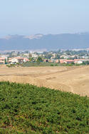 bigstock_Urban_Sprawl_726639.jpg