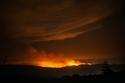 bolinas-ridge-fire.jpg