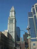 boston-cox.jpg