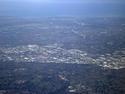 california-aerial.jpg