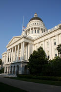 california-capital-1.jpg