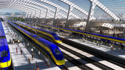 california-high-speed-rail-station-image.jpg