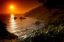 california-shore-iStock_000000860751XSmall.jpg