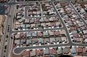 california-suburbs.jpg