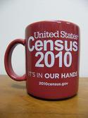 censusmug.jpg