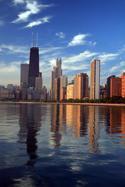 chicago-iStock_000004250368XSmall.jpg