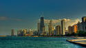 chicago-skyline.jpg